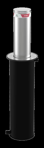 标准型全自动液压升降柱