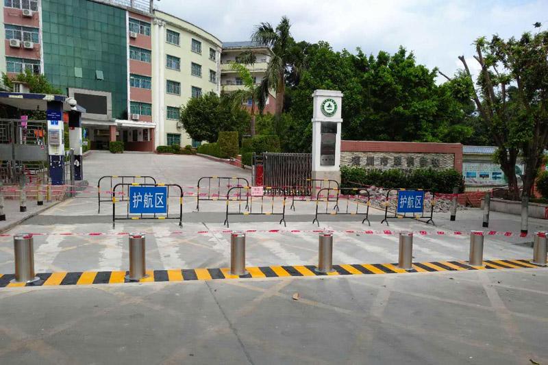 深圳市翠枫学校