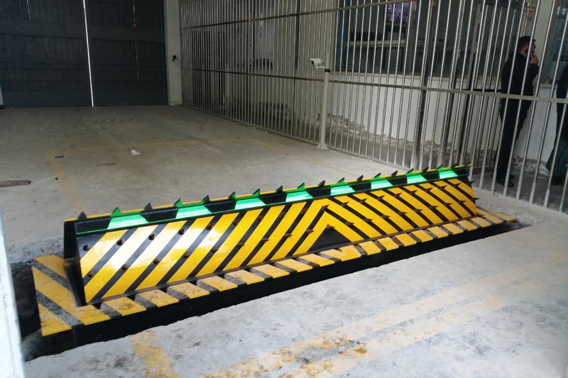 天津滨海新区第一看守所